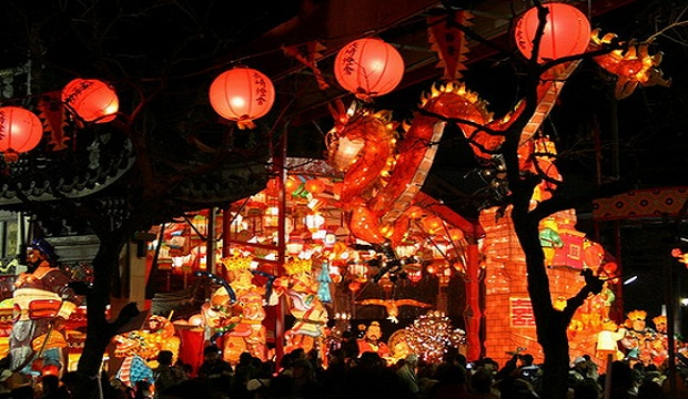 boston-chinese-new-year